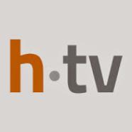 Homöopathie-TV